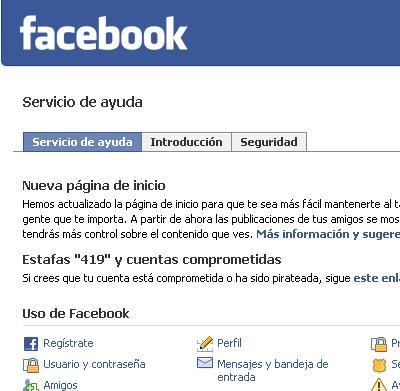 pantalla-2-vinagre-facebook