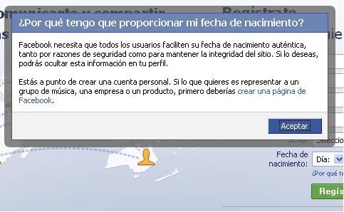 pantalla-vinagre-facebook