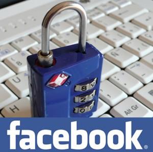 Facebook modifica la privacidad Seguridad-facebook-300x298