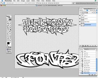 Mejores programas para hacer graffitis for Programa para disenar en 3d en espanol gratis