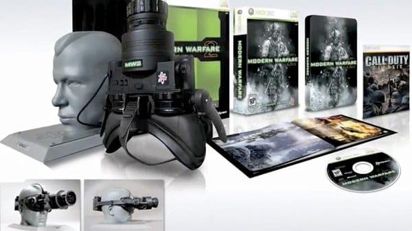 ¿En Que Aflojamos La Tela? - Página 2 Call-of-duty-modern-warfare-2-prestige-edition