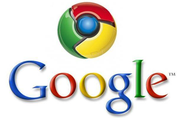 Reanudar descargas incompletas de Google Chrome