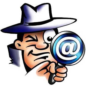 Cómo navegar por Internet sin dejar rastros