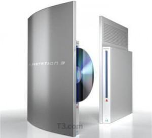 ps3 slim 300x271 Sony lanzo una version nueva de la PS3 Slim