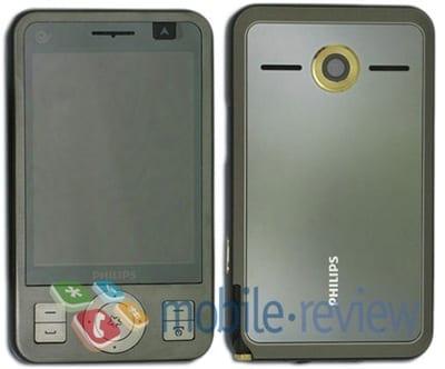 Philips-C702-3