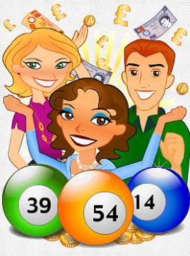 bingo Bingo.com: Para los amantes de los juegos de azar