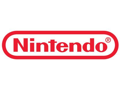 Nintendo (MegaPost)