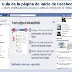 Menu inicio de facebook 61 150x150 Guía  para la nueva página de  inicio de Facebook