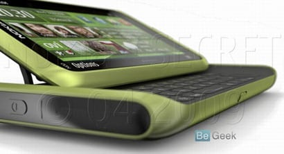 Nokia-N98-QWERTY-leaked