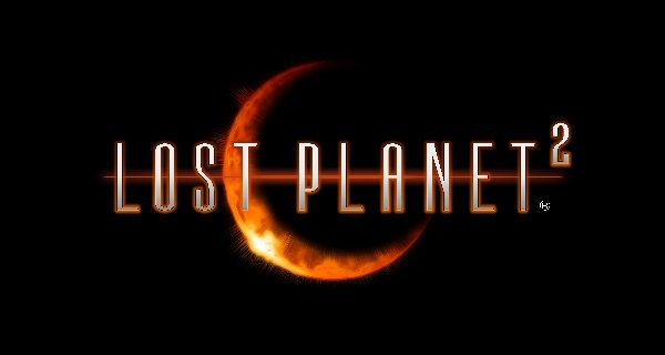 [Consulta] ¿Como guardar partida en Lost planet 2?