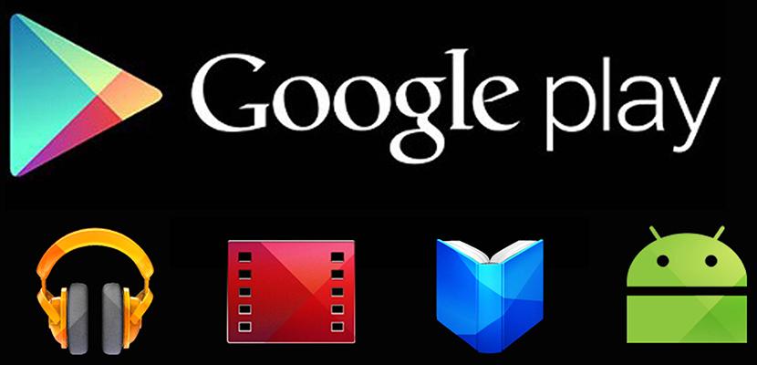 Android-servicios