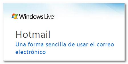 como revisar mi correo hotmail