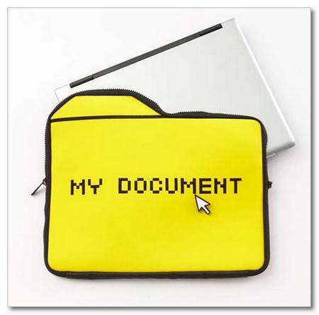donde encuentro la carpeta de documentos recientes