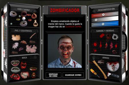 zombificador