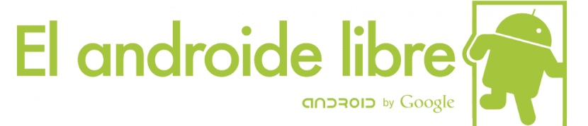 androidelibre