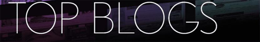 top-blogs