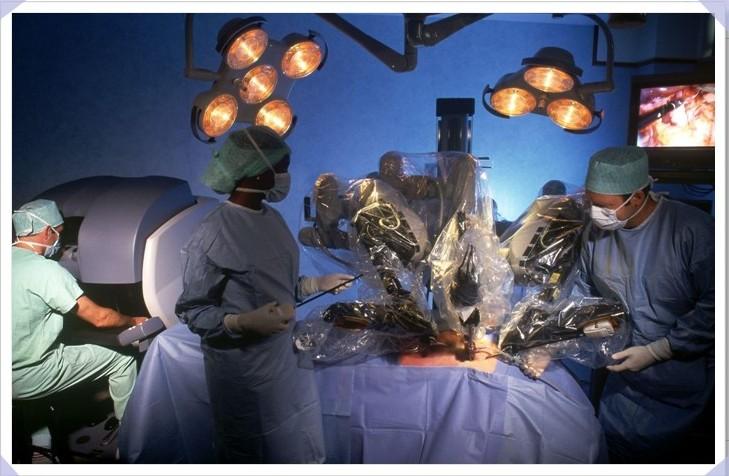 Argentina, con casi cuatro médicos cada mil habitantes