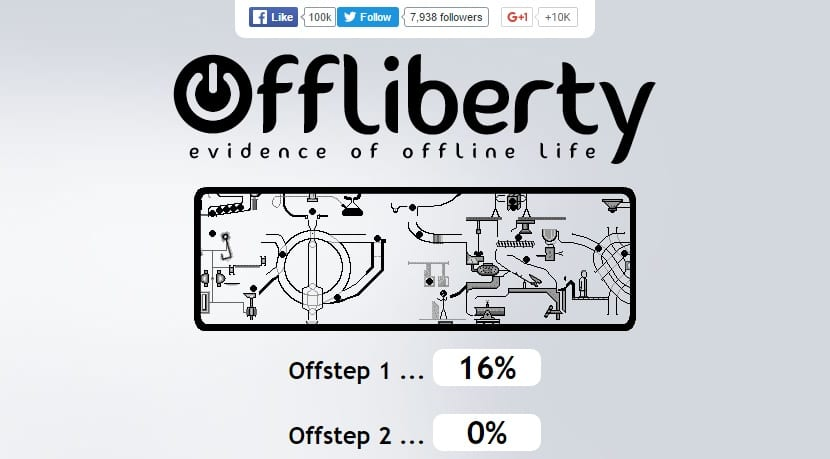 descargar videos largos de youtube con OffLiberty