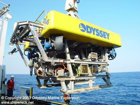 http://www.robotikka.com/wp-content/uploads/2012/03/ROV-Odyssey.jpg