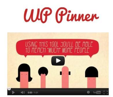 Pinner WP