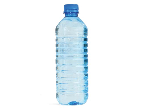 Botella Agua Images  Reverse Search