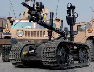 270910 Bot 300x231 Robot bomberos en Florida