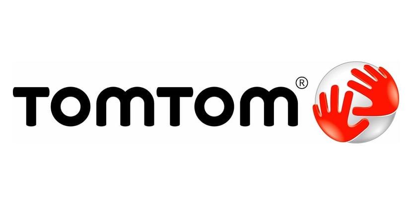 Mapas de TomTom Gratis - ¿Sabes cómo actualizar tu TomTom?