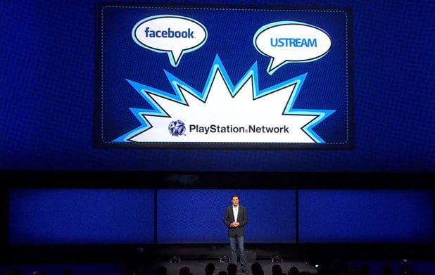 gaming-ps4-launch-social-networking