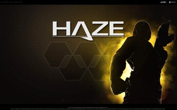 Haze-1401