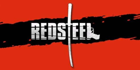 red_steel_logo