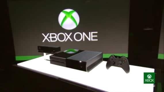 Xbox-One-nueva-Xbox