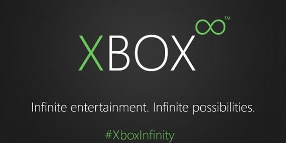 xbox-infinity-1