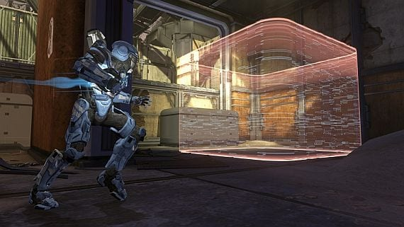 halo 4 champions pack 2