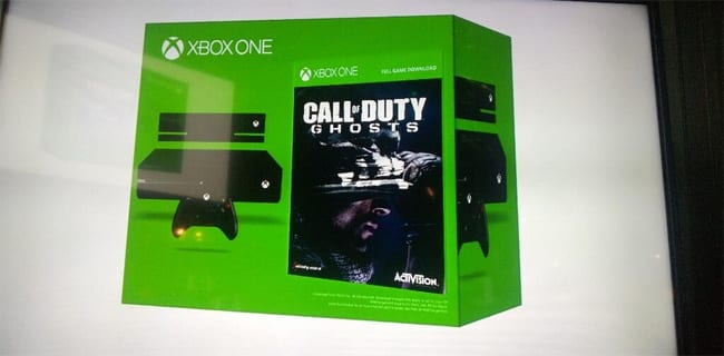 Call-of-Duty-Xbox-One