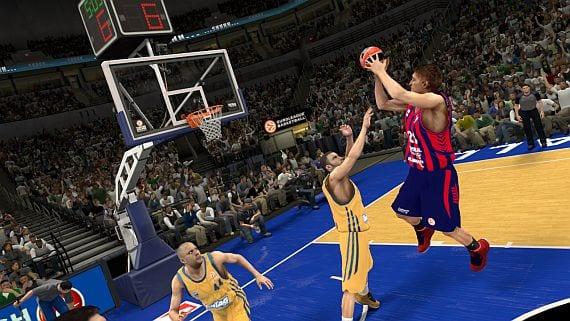 NBA 2K14 001