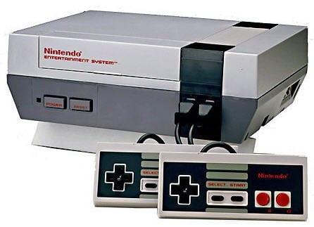 Nintendo-NES_360