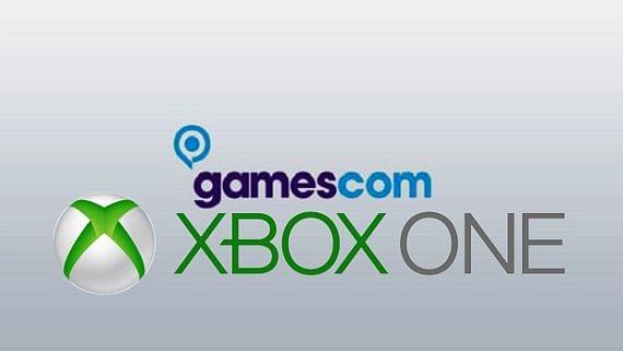 microsoft_gamescom_