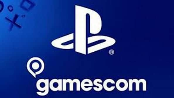 sony gamescom 2013