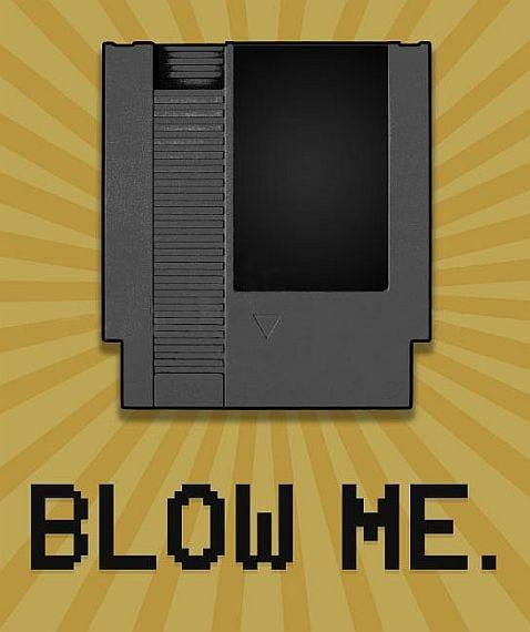 Blow-Me-Poster