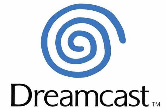 DreamcastLogo_1