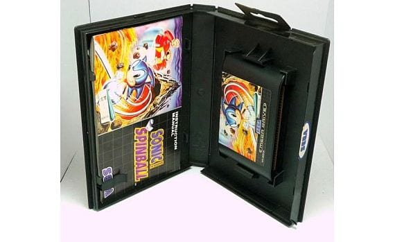 mega-drive-game-cartridge-in-case