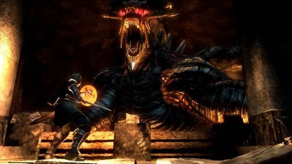 Demons_Souls_dragon