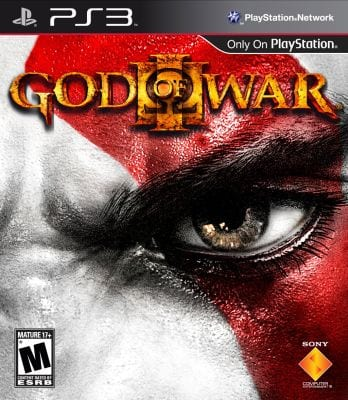 GOW3Cover