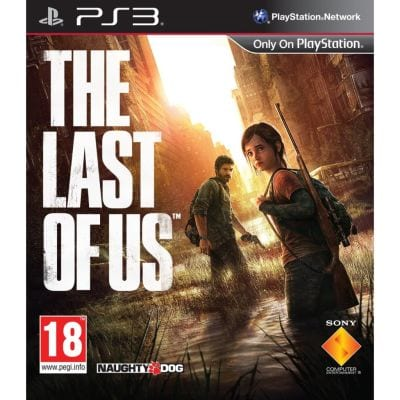 Last-of-us-cover