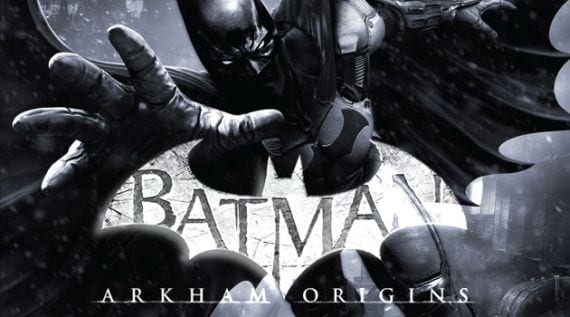 batman-origins1
