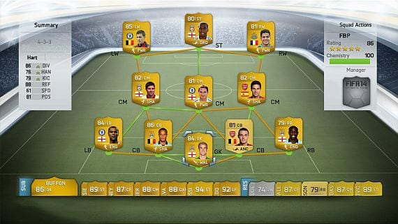 fifa-14-ultimate-team
