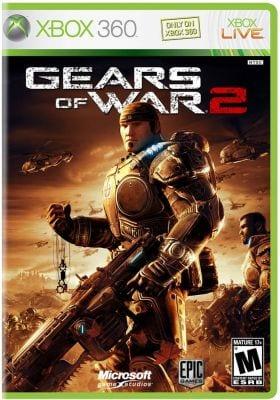 gears-of-war-2-boxart