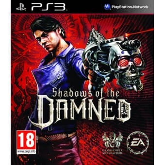 shadows-of-the-damned-ps3