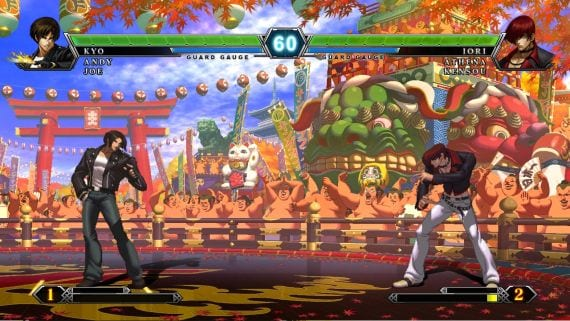the-king-of-fighters-xiii-capture