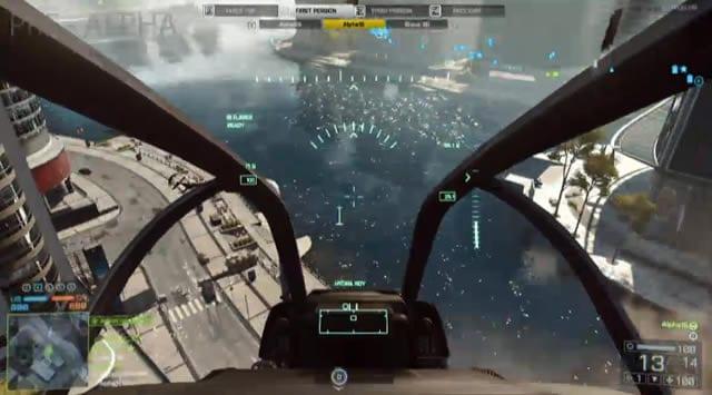 Battlefield-4-multi2